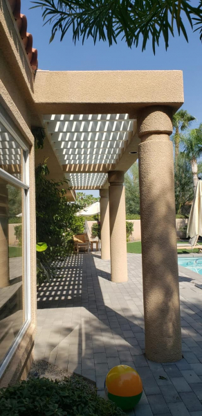 cs-patio-covers-august-17-1