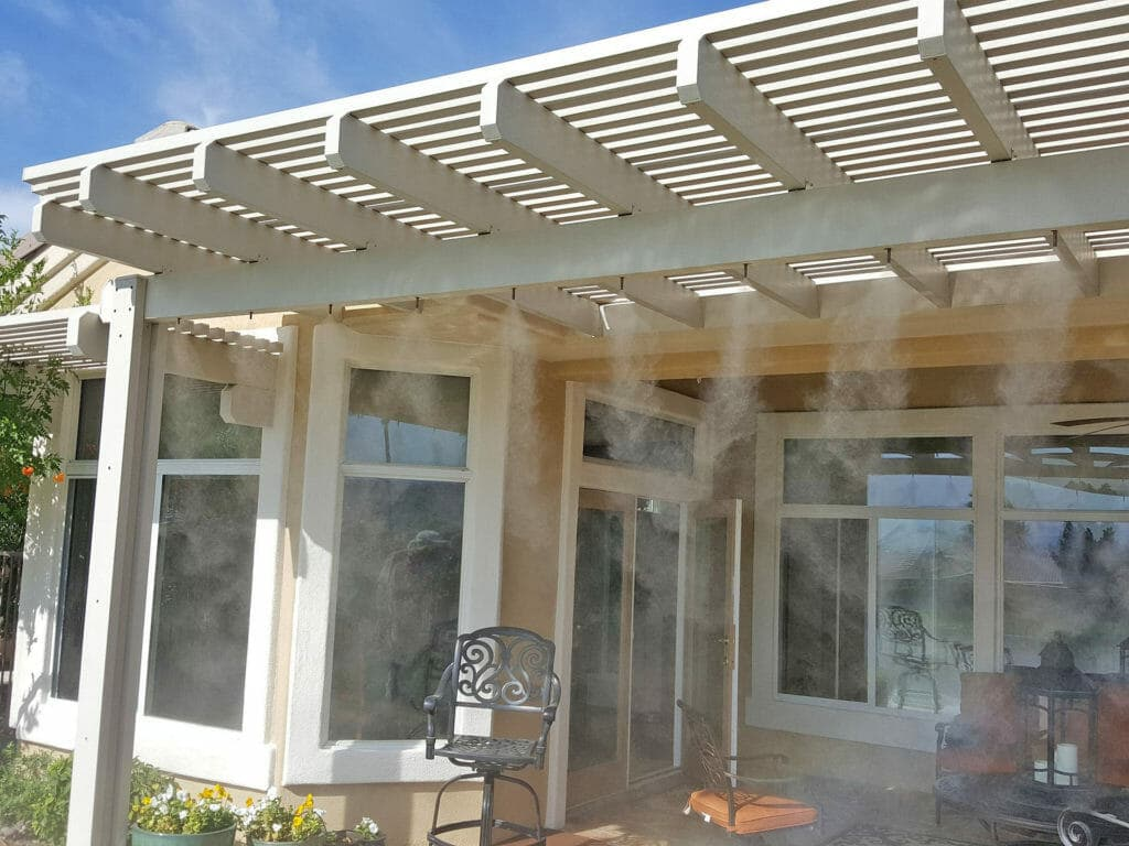 wood patio shade cover ca covers frame lumon options residential pergola sun en option