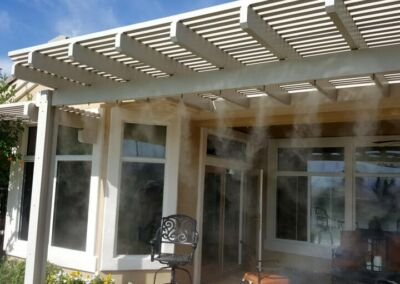 1-cs patio covers projects (119)