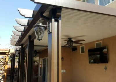 1-cs patio covers projects (168)