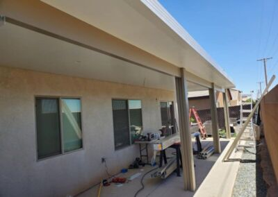 patio coverings for outdoor