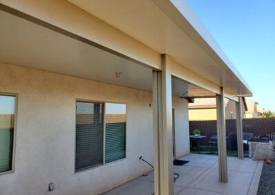 high quality patio covers